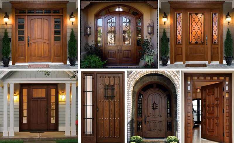 0-Lovable-Handcrafted-Solid-Wood-Exterior-&-Front-Entry-Doors-(1).jpg