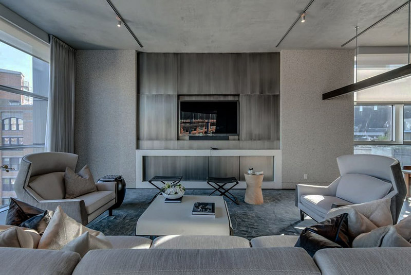 kim-kardashian-west-new-york-penthouse-airbnb-03.jpg