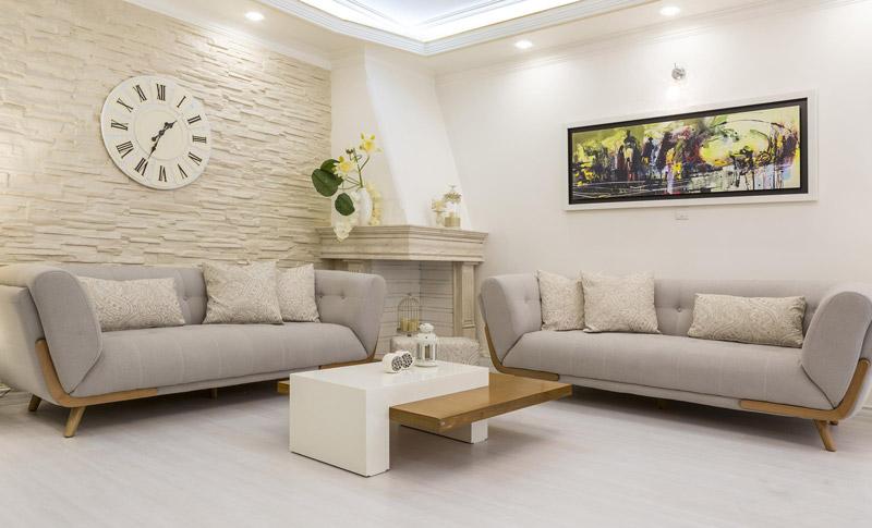 chidaneh-229153-janatabad2parstudio08.jpg