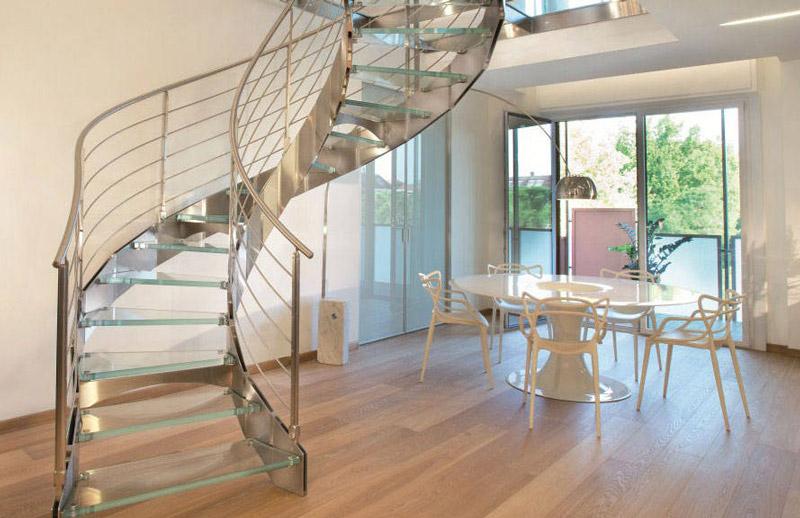 stairs6-1024x576.jpg