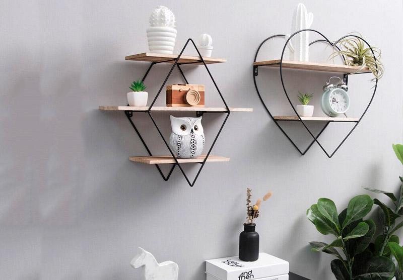 50-50cm-Wooden-Retro-Storage-Racks-Hanging-Decor-Storage-Box-Flower-Pot-House-Storage-Rack-Wall.jpg