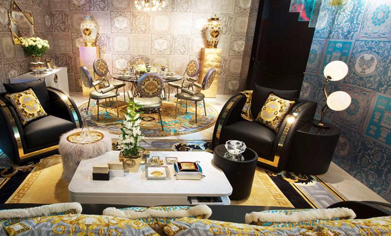 100182-Versace-furniture-11.jpg