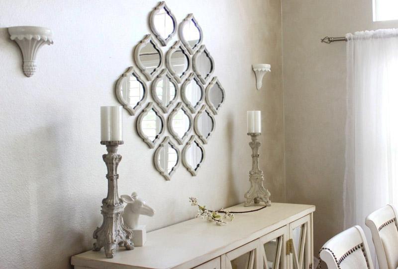 Mirrors-amusing-wall-decor-mirror-Oversized-Mirrors-Sun.jpg