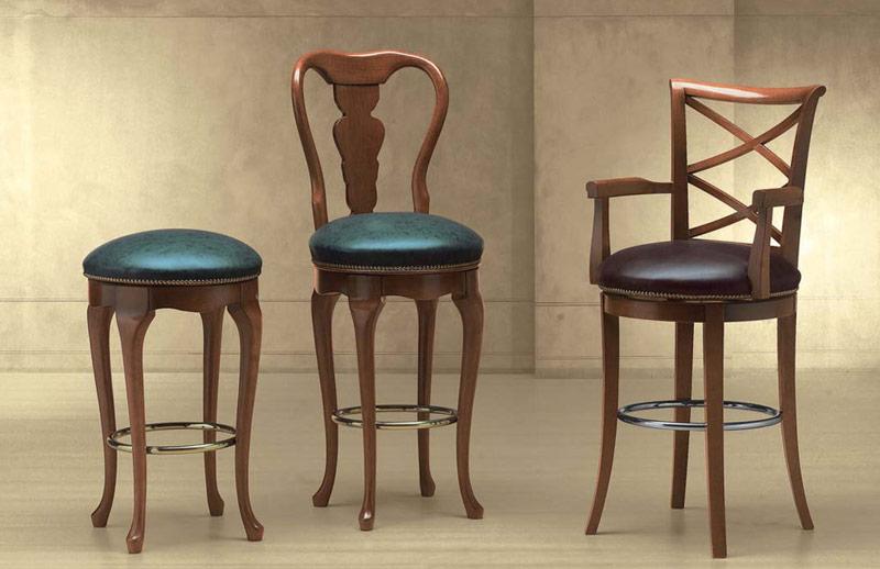 chairs_bar_morello_gianpaolo_7.jpg