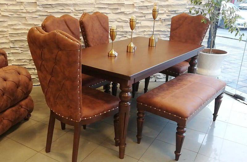 میز-ناهار-خوری-چستر-آمریکایی.jpg