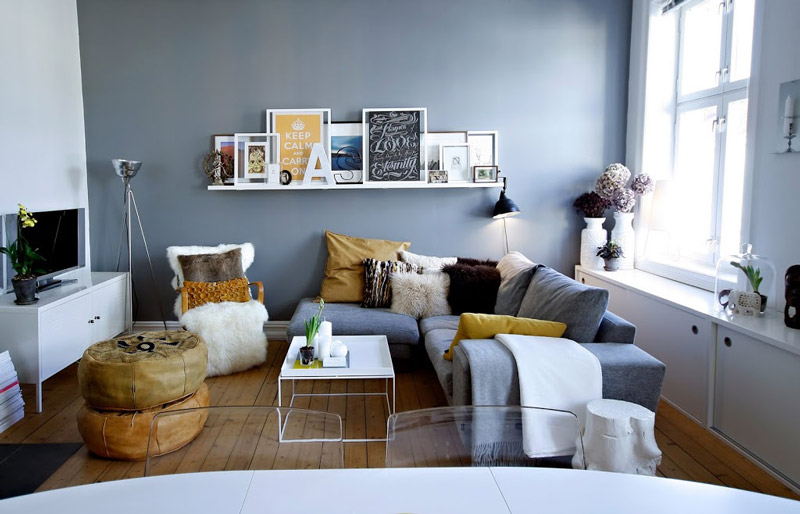 Small-Living-Room-Designs-on-a-Budget.jpg
