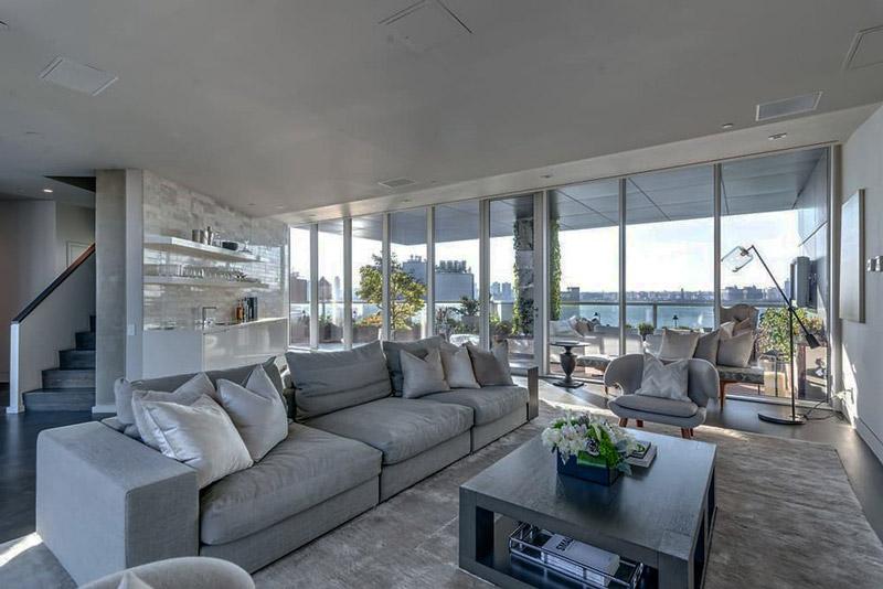 kim-kardashian-west-new-york-penthouse-airbnb-015.jpg