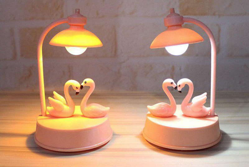 Flamingo-With-Music-Night-Light-Creative-Home-Decor-Boutique-Decoration-Craft-Valentine-s-Day-Birthday-Gift.jpg