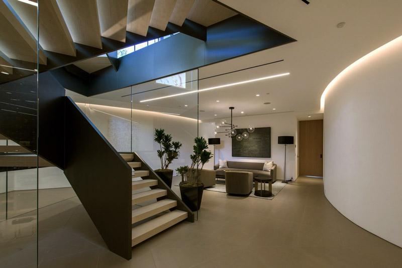 0234_interior_design_22.jpg