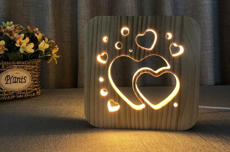 double-heart-led-3d-light-lamp-wooden-nightlight.jpg