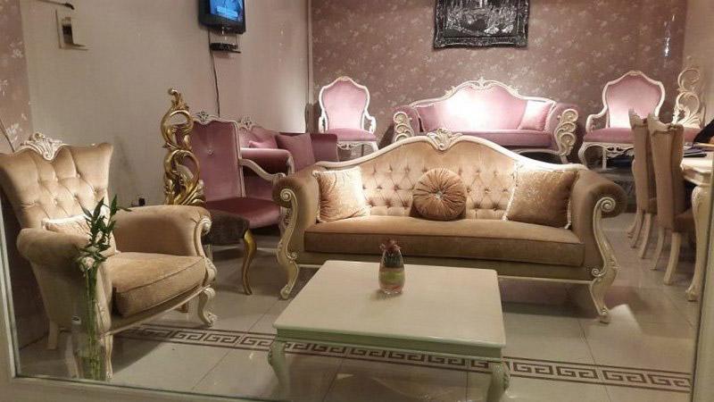 2-Sofa-market-delavaran-1.jpg