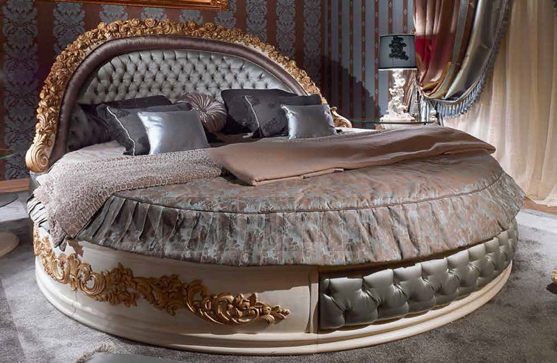 2_bed_asnaghi_interiors_la_boutique_l21001_large.jpg