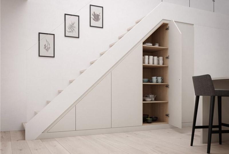 Finsbury-Kitchen-Storage-1024x717.jpg