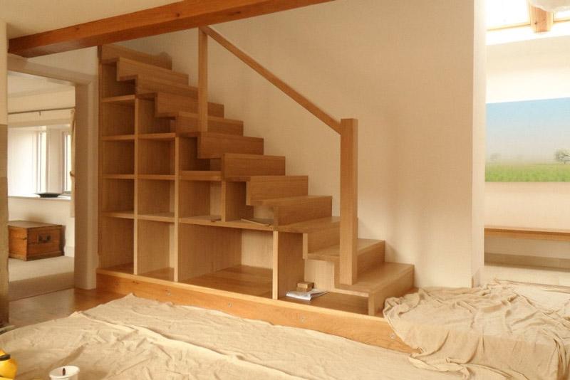 cabinet-under-stairs-door-5ccd7b74aad91.jpg