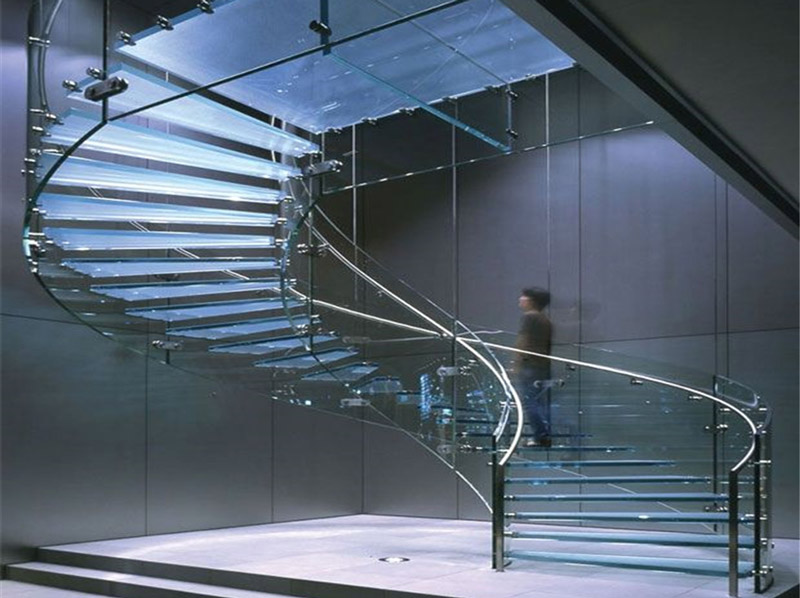 China-curved-safety-decorative-tempered-spiral-staircase.jpg