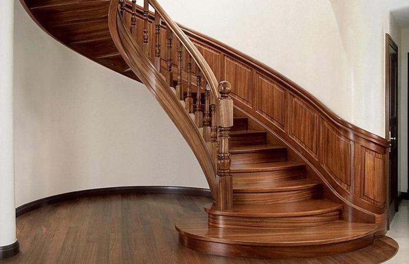 9f2ffe8143f558932c64b83715e57cc5--stairways-bespoke.jpg