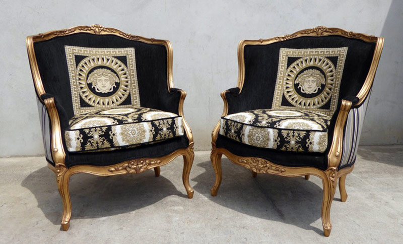 100182-Versace-furniture-16.jpg