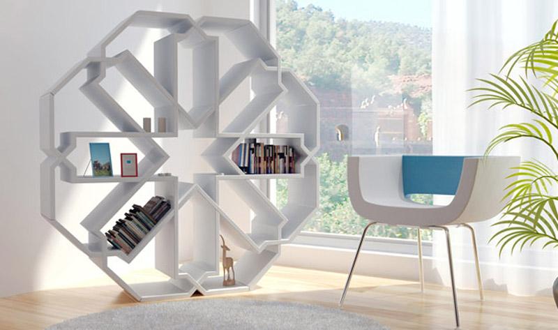AI-Awesome-book-shelf-22.jpg