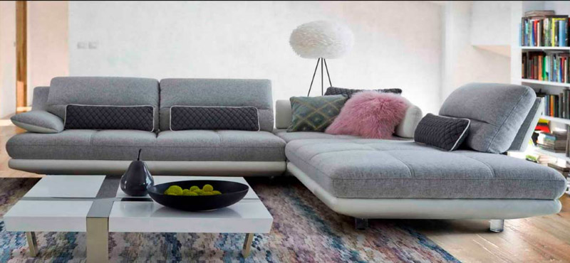modern-sectional-sofa-fabric-leather-snow-cloud-moroni-marque-b3.jpg
