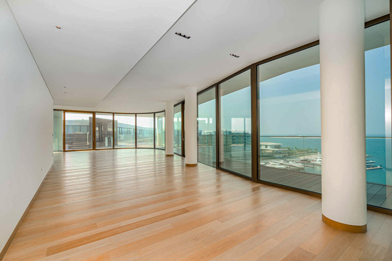4-bedroom-penthouse-for-sale-bulgari_residences-LP03552-558200967616440.jpg