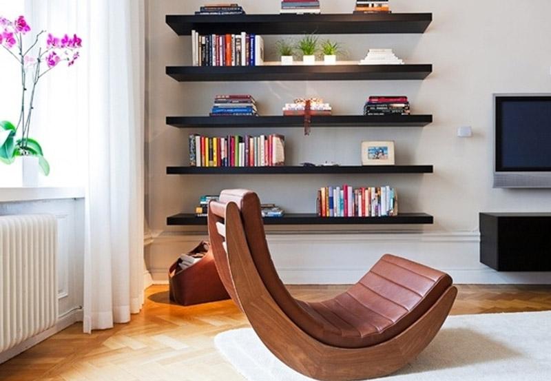 Bold-Modern-FLaoting-Shelves.jpg