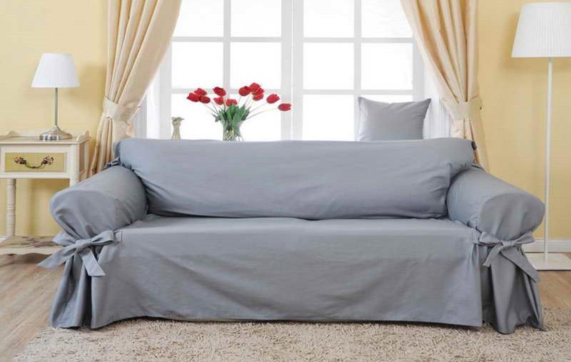 Sofa-Slipcover-26-with-Sofa-Slipcover.jpg