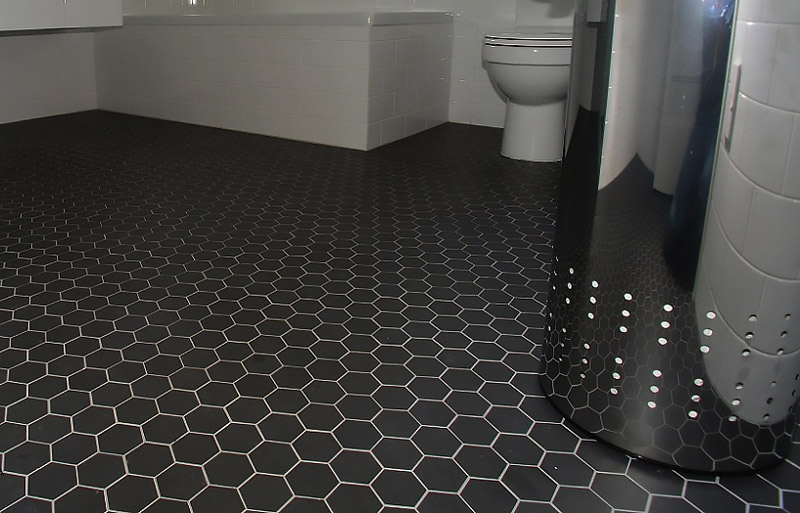 previewin1000xin700_xwinc-hexagon-50mm-black-1-jpg-pagespeed-ic-aj7iwtllbe-w.jpg