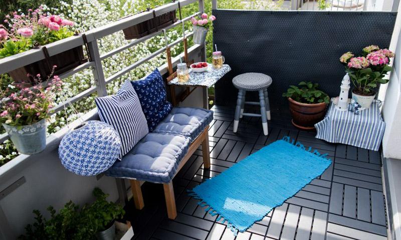 balkon-0529-840x494.jpg