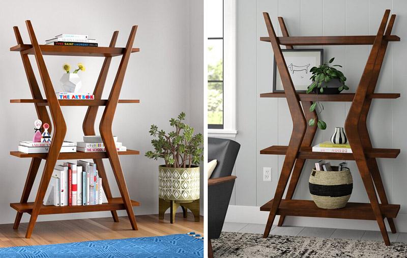 Woodcrest+Etagere+Bookcase-(2).jpg