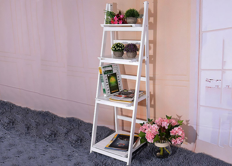 Flower-Shelf-Plant-Stand-Pot-Rack-Display.jpg