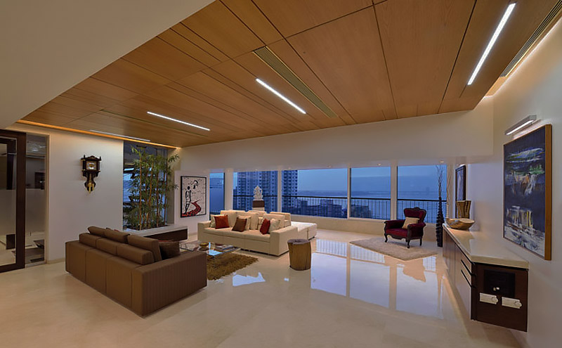 Three-Level-Penthouse-21-850x566.jpg