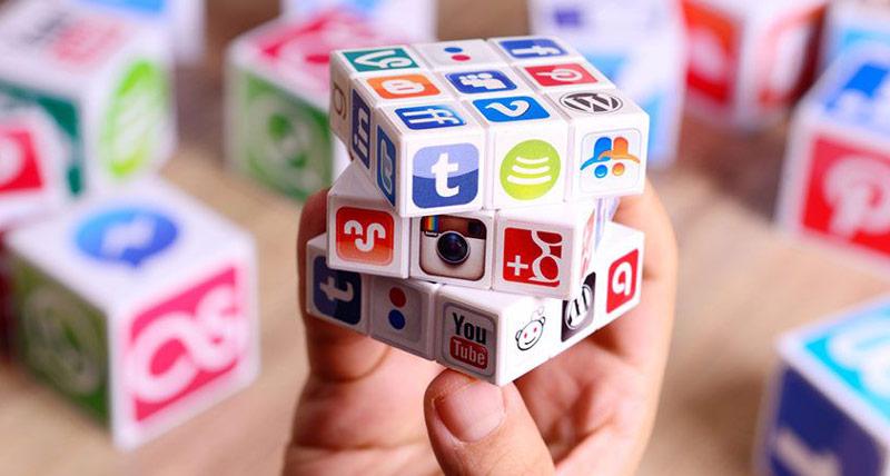 Top-5-Social-Media-Platforms.jpg