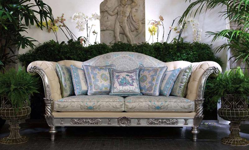 100182-Versace-furniture-38.jpg