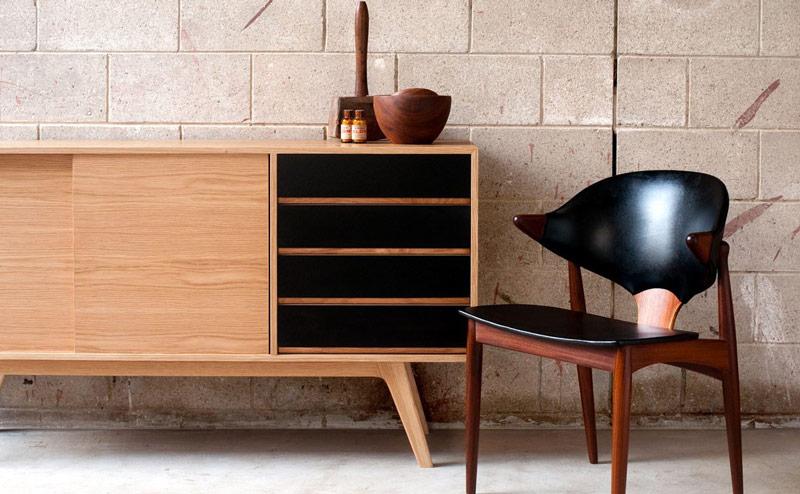 impresionante-custom-made-furniture-10.jpg