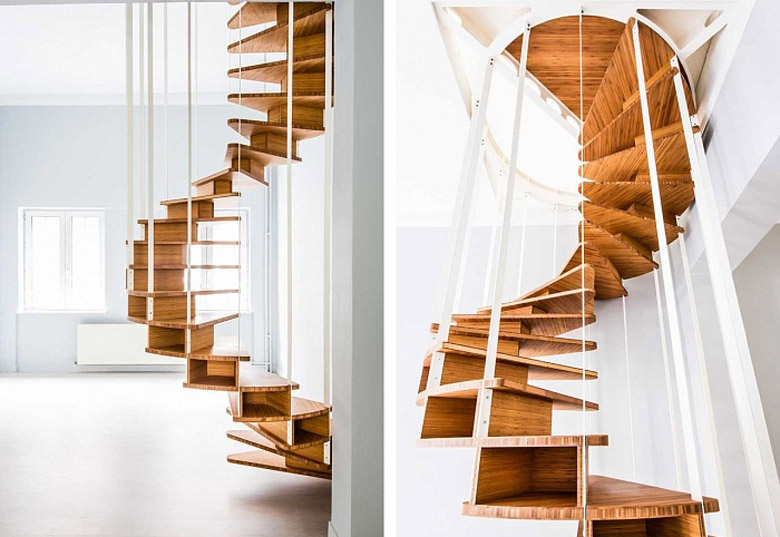 staircase_spiral_02.jpg