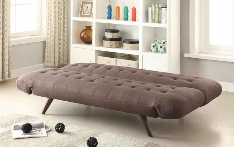 Sofa-Beds_500041-b4-1024x666.jpg