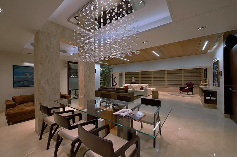 Three-Level-Penthouse-18-850x566.jpg