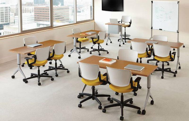 8197a94d46e8958f2e7a30c373c53e87--classroom-furniture-office-furniture.jpg