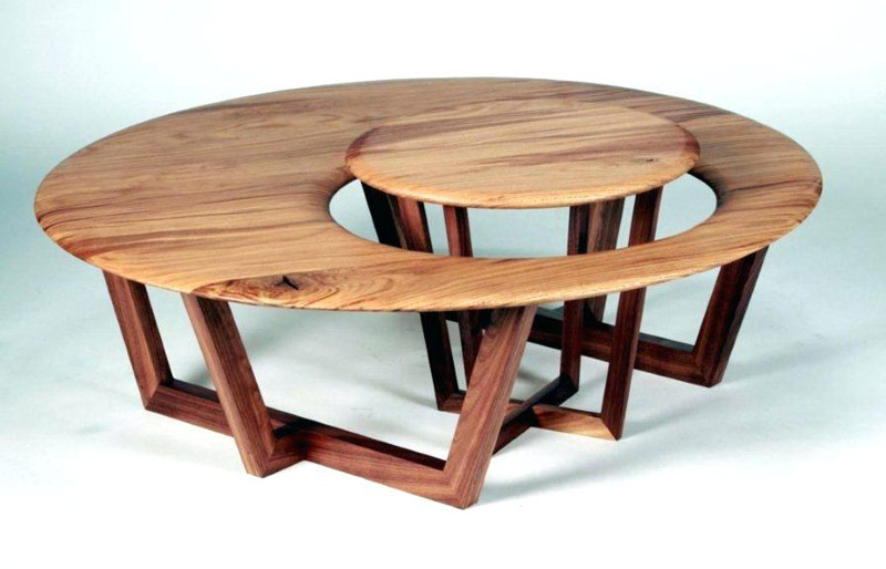 international-design-furniture-circle-table-view-print-quality-image-international-design-furniture-minneapolis.jpg