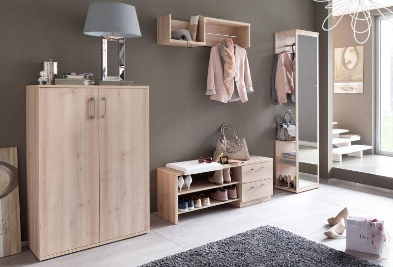 IKEA-prihozhaya-57.jpg