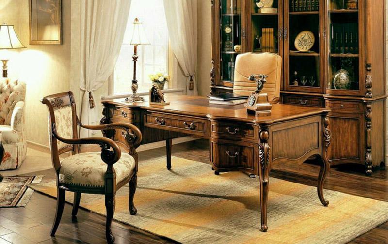 1-cabinet1.jpg