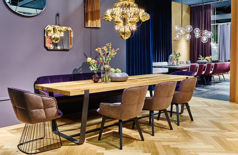 imm_cologne_2018_review_002.jpg