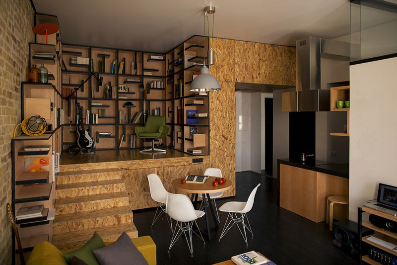 Living-plan-designed-with-kitchen-at-its-heart.jpg