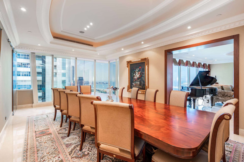 4-bedroom-penthouse-for-sale-le_reve-LP03670-2a9efe71fcdd7c00.jpg