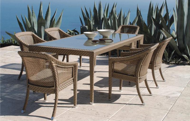 5-prodam-divanyi-kresla-i-stoliki-iz-iskusstvennogo.jpg