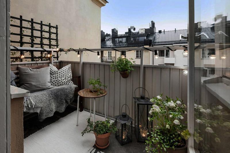 balkon-v-skandinavskom-stile_5e122c36f0bf4.jpg