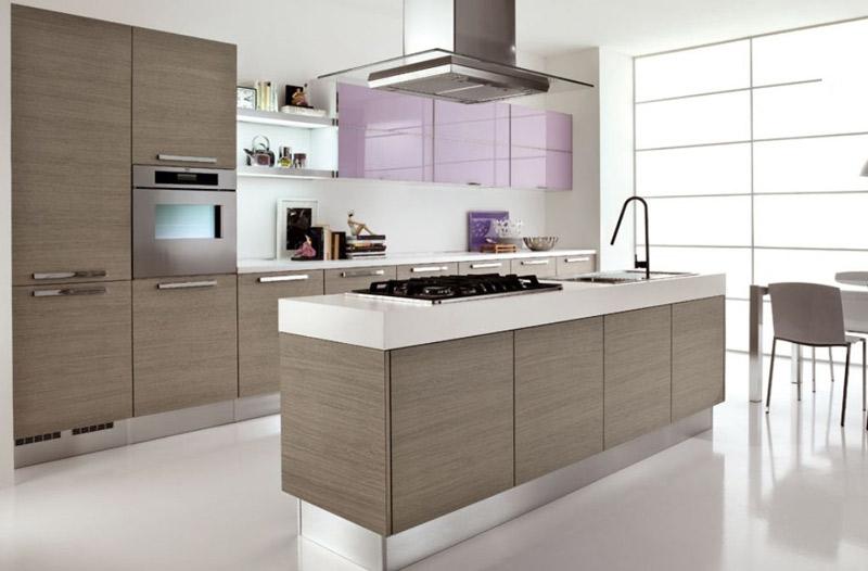 Alessia-kitchen-dinamic-modern-kitchen-ideas-6.jpg