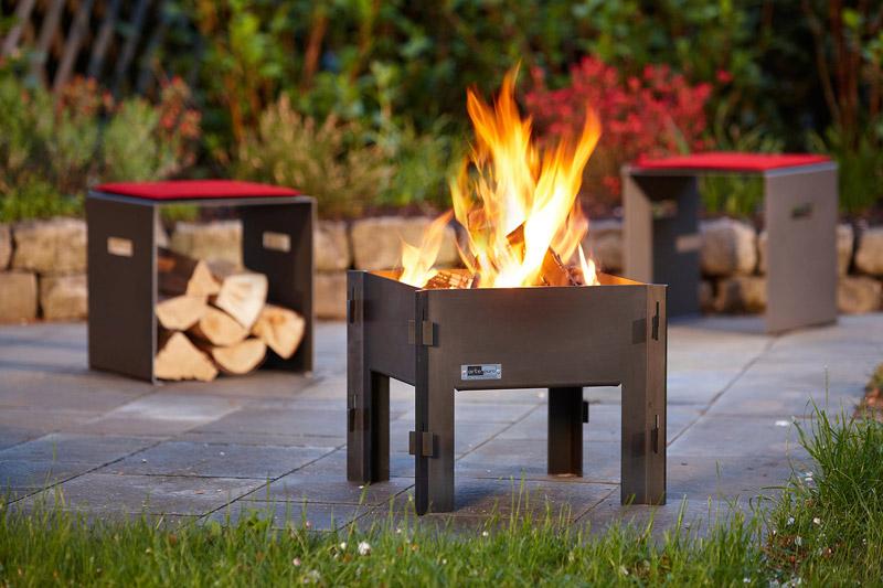 artepuro-campfire-fire-pit-430027-en.jpg