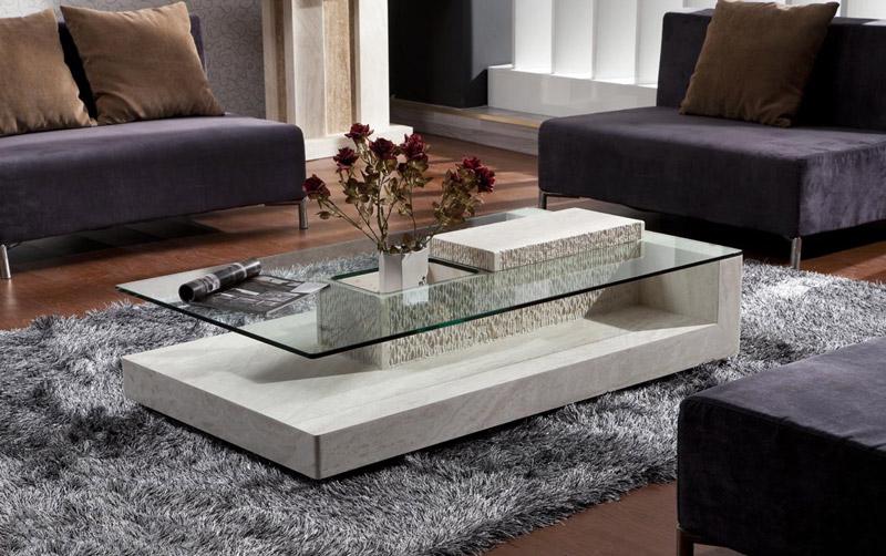 Zhurnalnyj-stolik-iz-naturalnogo-kamnja.jpg