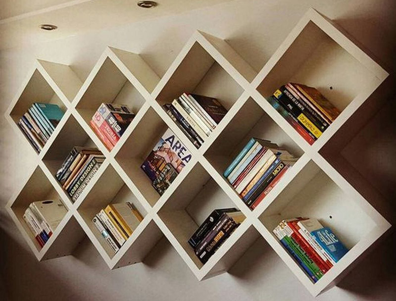 Diagonal-Bookshelf-06.jpg